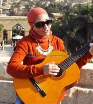 إيمان حجازي
