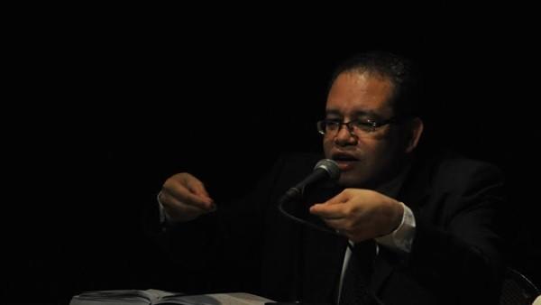 الدكتور حسام عقل