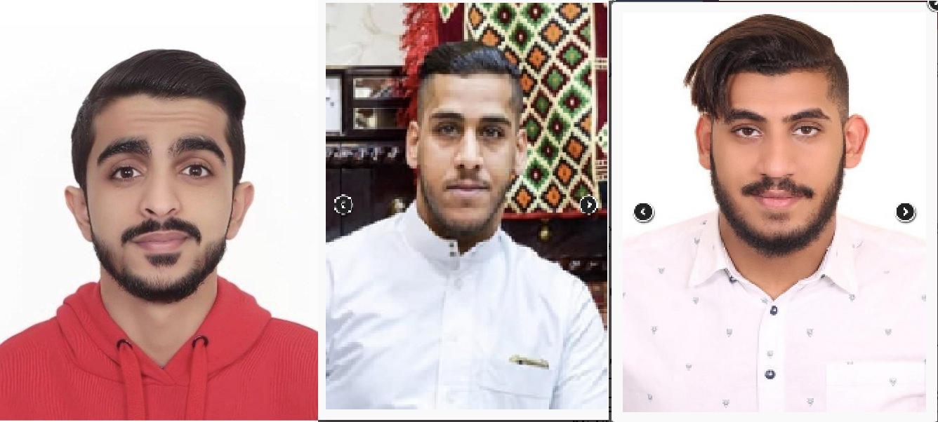 شباب عرب يتصدون للالحاد