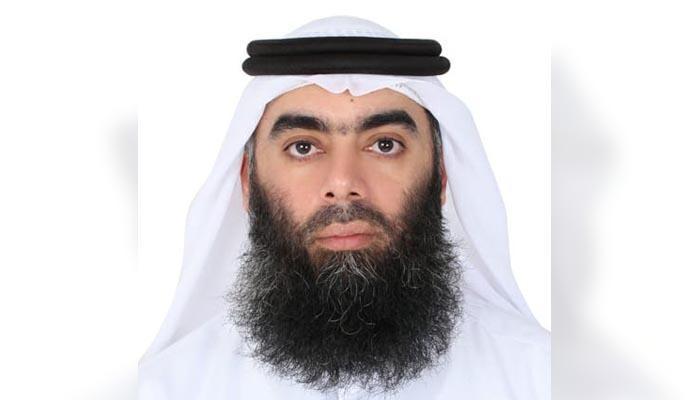 د. عبدالله الكمالي