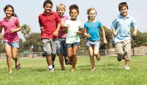 ممارسة الرياضة تمنع الأمراض النفسية