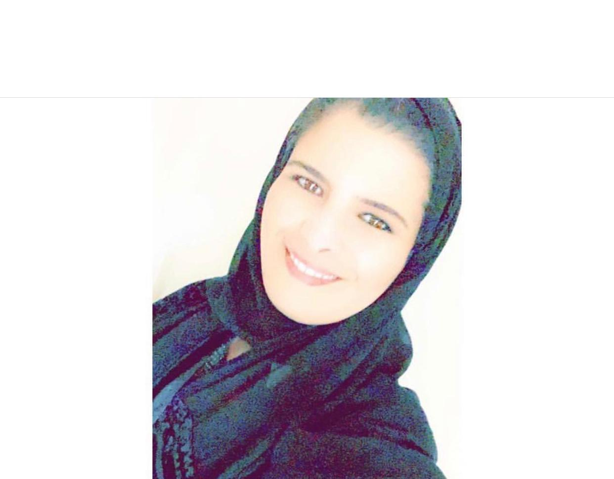الأميرة نوف بنت فيصل بن سلطان آل  سعود