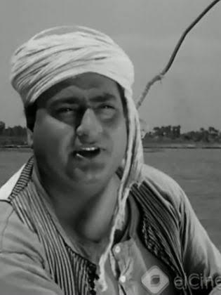 محمد قنديل
