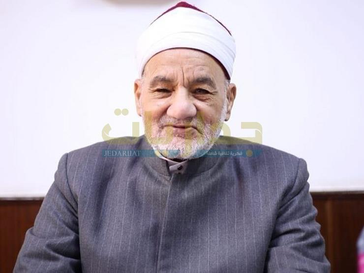د. حسن الشافعي