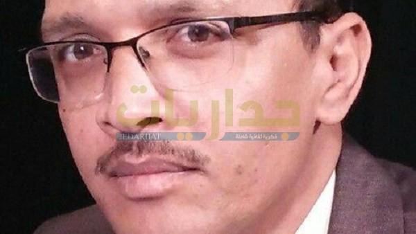 د. محمد جاد الزغبي