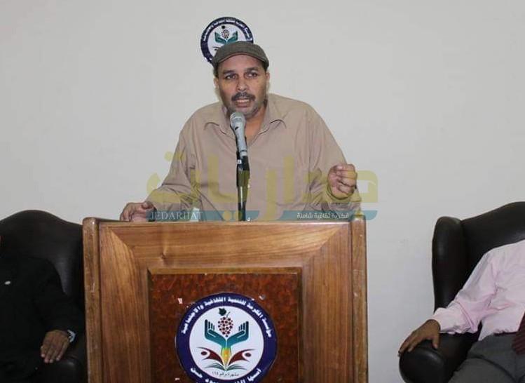 مهندس ياسر أنور
