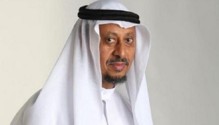 د. أحمد بن عبد العزيز الحداد