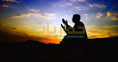 التقرب إلى الله