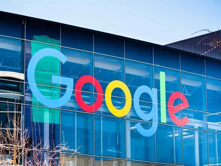 جوجل ترفع أسهم أمريكا