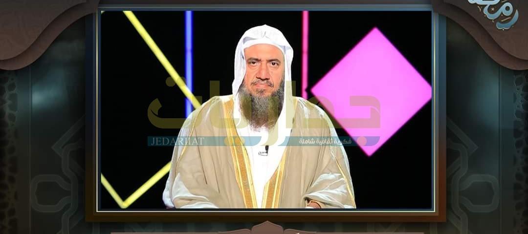 أ.د خالد فوزي حمزة